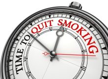 Which Smoking Quit Method Will Work For Me? 4