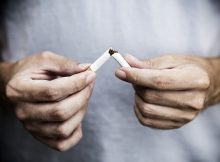 Tips That Will Help You Quit Smoking Painlessly 1